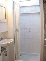 tríplex París 1° - Cuarto de baño