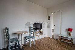 アパルトマン Seine st-denis Est - リビングルーム