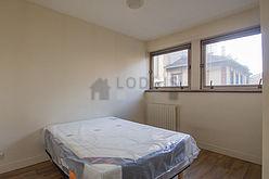 公寓 Seine st-denis Nord - 房間