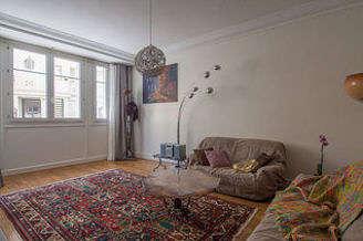 Gobelins – Place d'Italie Париж Paris 13° 1 спальня Квартира