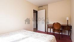 公寓 Haut de seine Nord - 卧室 2