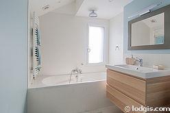 Casa Haut de seine Nord - Cuarto de baño 3