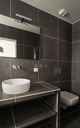 公寓 巴黎6区 - 浴室