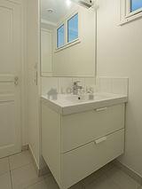 アパルトマン パリ 12区 - バスルーム 2