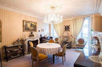 Bastille Париж Paris 11° 1 спальня Квартира