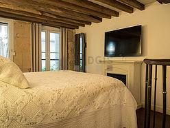 Appartamento Parigi 1° - Camera 2