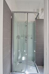 Apartment Paris 15° - Bathroom 2