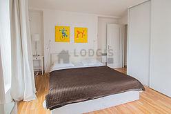 公寓 巴黎2区 - 房間 2