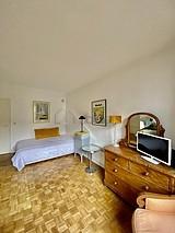 公寓 巴黎7区 - 客厅