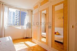 Appartamento Parigi 15° - Camera 2