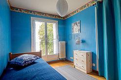 Квартира Val de marne est - Спальня 2