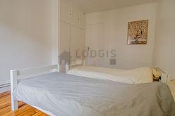 公寓 巴黎1区 - 房間 2