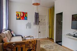 Appartamento Val de Marne Est - Soggiorno
