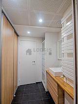 Apartamento Haut de seine Nord - Casa de banho 2