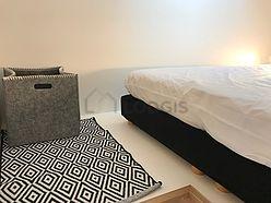 Apartment Val de marne est - Mezzanine