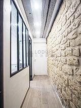 公寓 巴黎7区 - 门厅