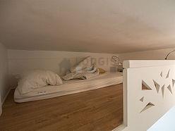 公寓 巴黎18区 - 双层床铺