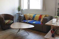 Apartamento Seine st-denis Est - Salaõ