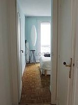 Appartamento Seine St-Denis Est - Camera