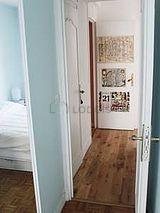 Appartamento Seine St-Denis Est - Sala da bagno