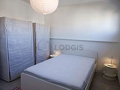 Appartamento Seine st-denis - Camera