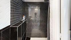 Wohnung Paris 2° - Badezimmer 2