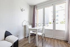 公寓 Hauts de seine - 客厅