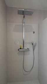 Appartamento Parigi 12° - Sala da bagno 2