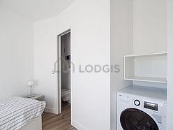 Appartamento Parigi 12° - Alcova