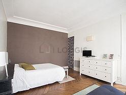 Apartamento Paris 3° - Salaõ