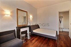 Apartamento Hauts de seine - Quarto 2