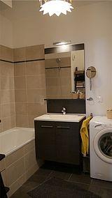 Wohnung Seine st-denis - Badezimmer 2