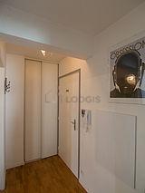 Appartamento Hauts de Seine - Entrata