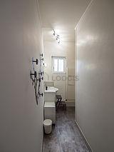 casa Haut de seine Nord - Cuarto de baño 2