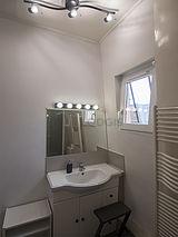 casa Haut de Seine Nord - Sala da bagno 2