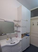 casa Haut de Seine Nord - Sala da bagno
