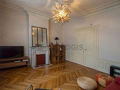 casa Haut de Seine Nord - Soggiorno