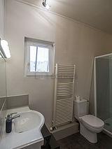 Haus Haut de seine Nord - Badezimmer 2