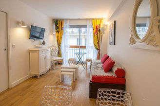 Location meubl paris 16 appartements louer dans le - Location chambre de bonne paris 16 ...