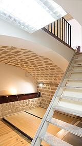 Квартира Париж 17° - Cubbyhole