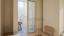 公寓 巴黎6区 - 房間 2