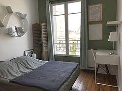 Appartement Seine st-denis - Chambre 2