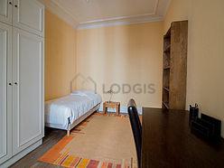 アパルトマン パリ 17区 - ベッドルーム 3
