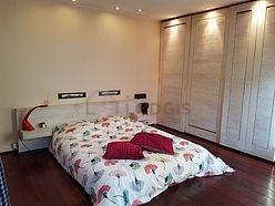 家 パリ 12区 - ベッドルーム 3