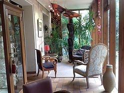 casa París 12° - Comedor