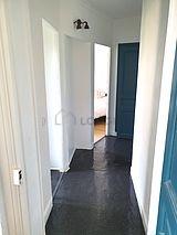 アパルトマン Seine st-denis - 玄関
