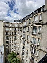 Appartamento Parigi 17° - Camera 2