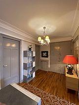 Appartamento Parigi 17° - Entrata
