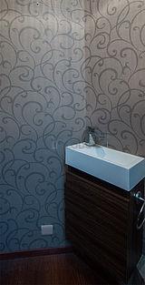 Appartamento Parigi 16° - WC