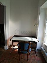 Квартира Париж 4° - Бюро